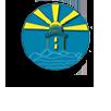 logo-revisore